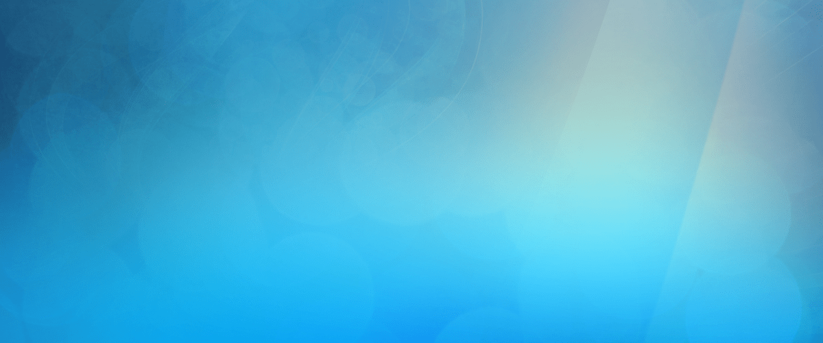 dg-slider-banner3_background