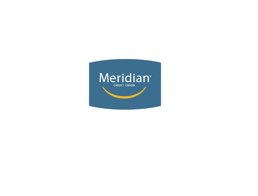 Meridian Credit Union Logo