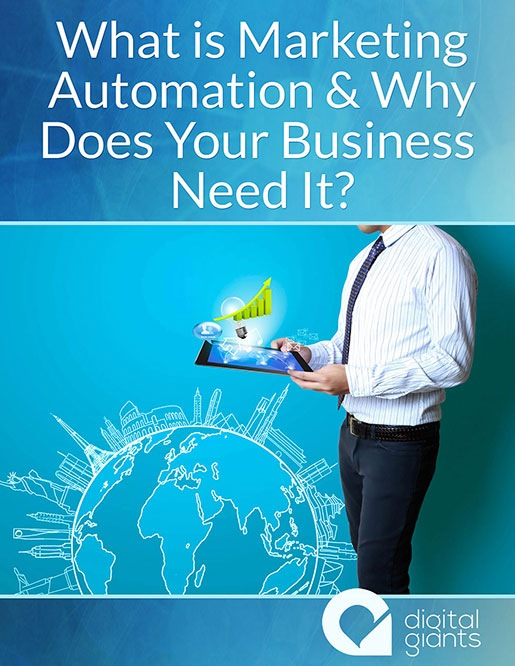 What is Marketing Automatization & Why Does Your Businesss Need It?