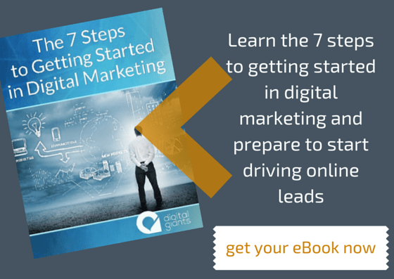 getting started with digital marketing, how to do digital marketing