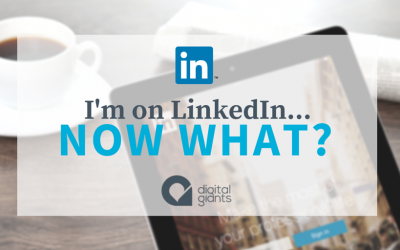 Infographic: 10 Tips and Tricks for B2B Professionals to Maximize Their LinkedIn Presence