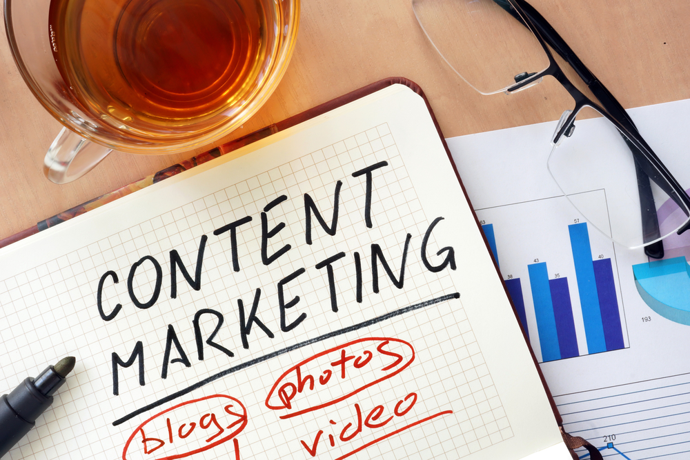 Top 4 Takeaways From Content Marketing World 2015
