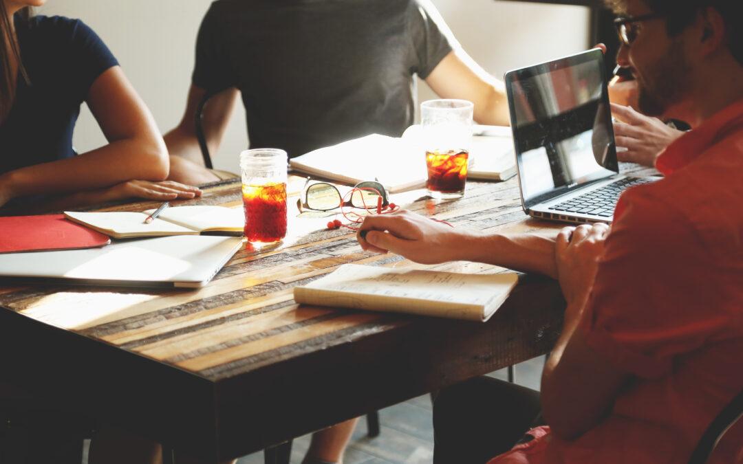 Bringing SEO & Influencer Marketing Together