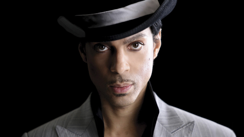 What Prince Taught Me About Business