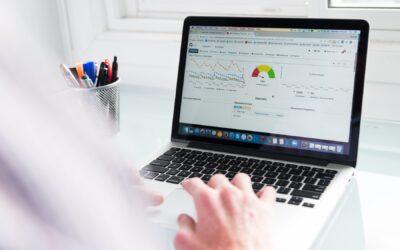 Website Key Performance Indicators