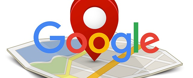 How To Manage Your Multi-location SEO