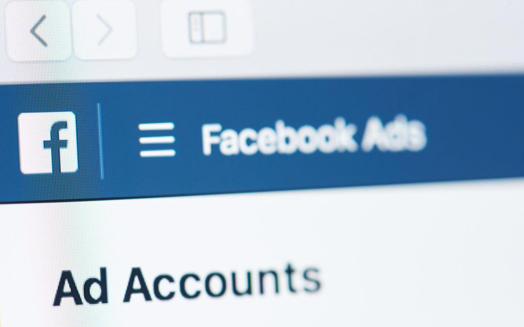 Getting Started with Facebook & Instagram Advertising