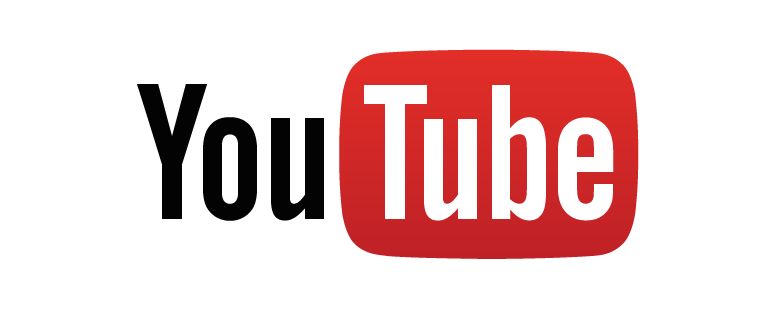 Getting Started With YouTube Ads