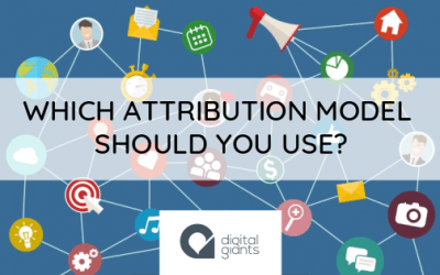 Which Attribution Model Should You Use?