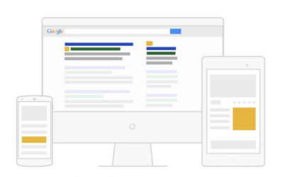 A Beginners Guide To Google Ads